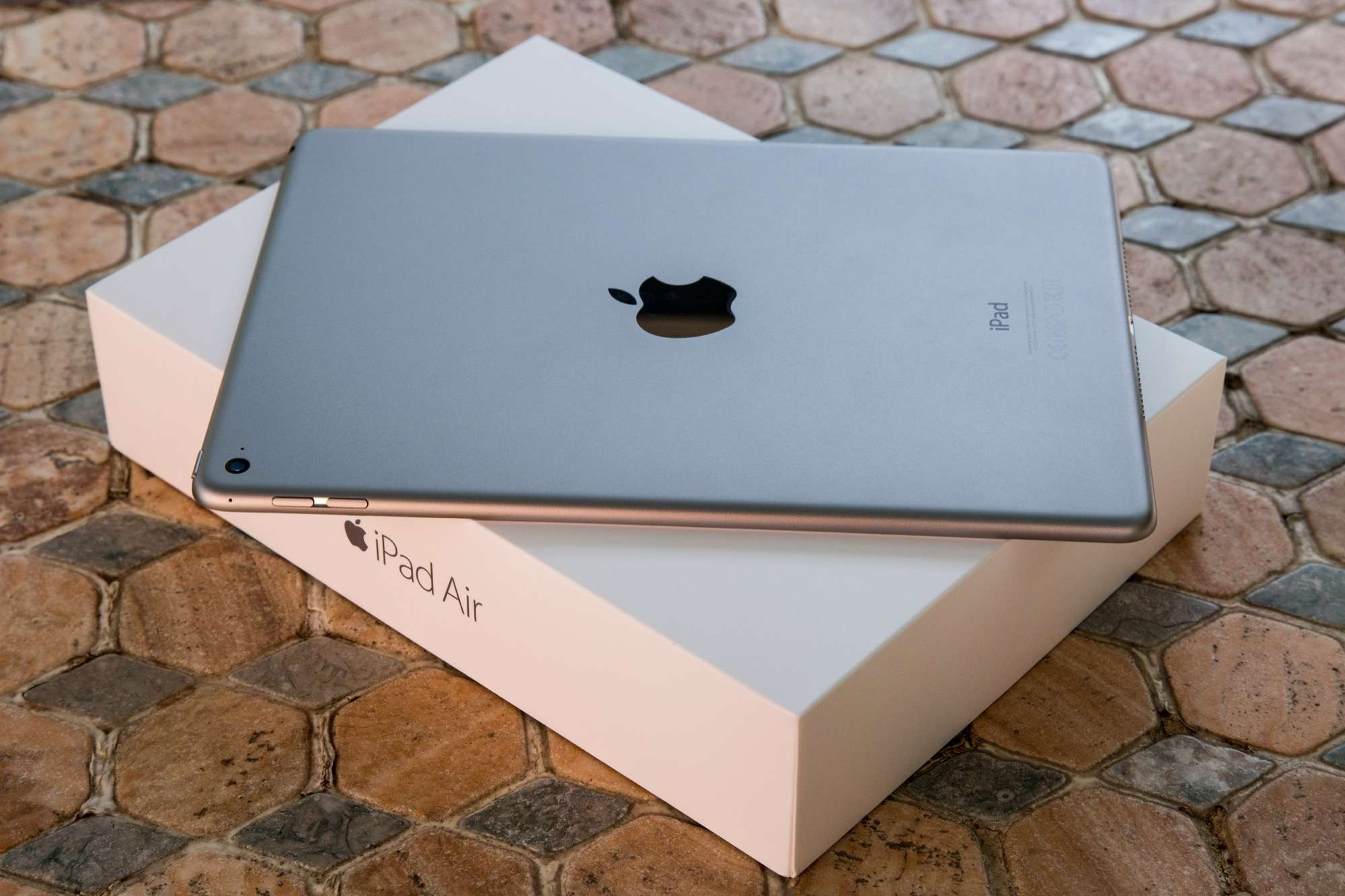 Apple-iPad-Air-2-unboxing-analisis