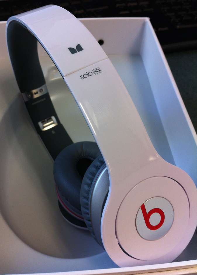 Auriculares-Beats-Apple-regalo-comunion