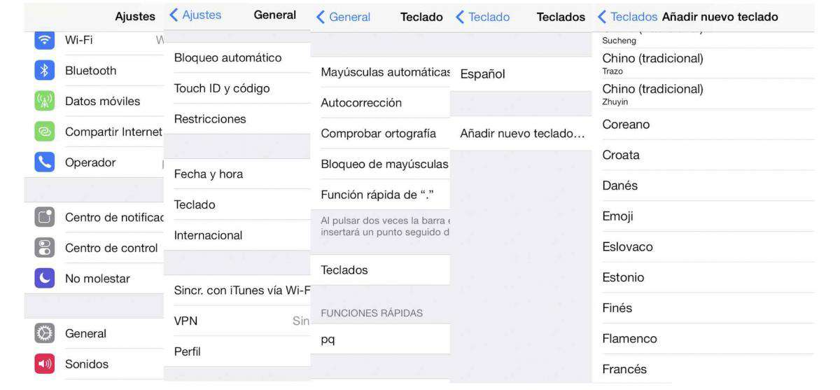 Emoji-caras-Iphone-teclado-ipad-5