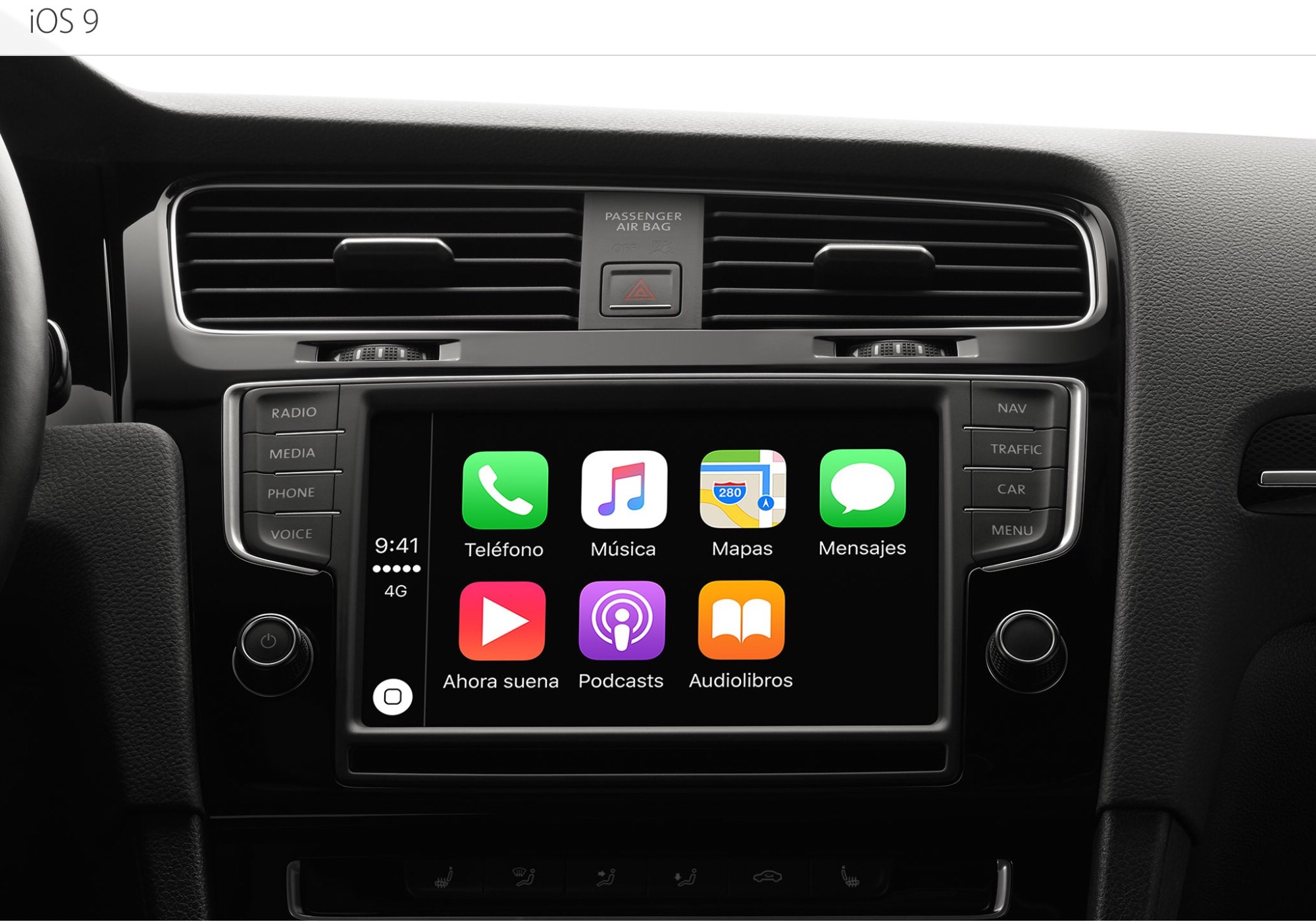 http://hablandodemanzanas.com/sites/default/files/Imagen-Apple-Car%20Play-iOS%209.3.jpg