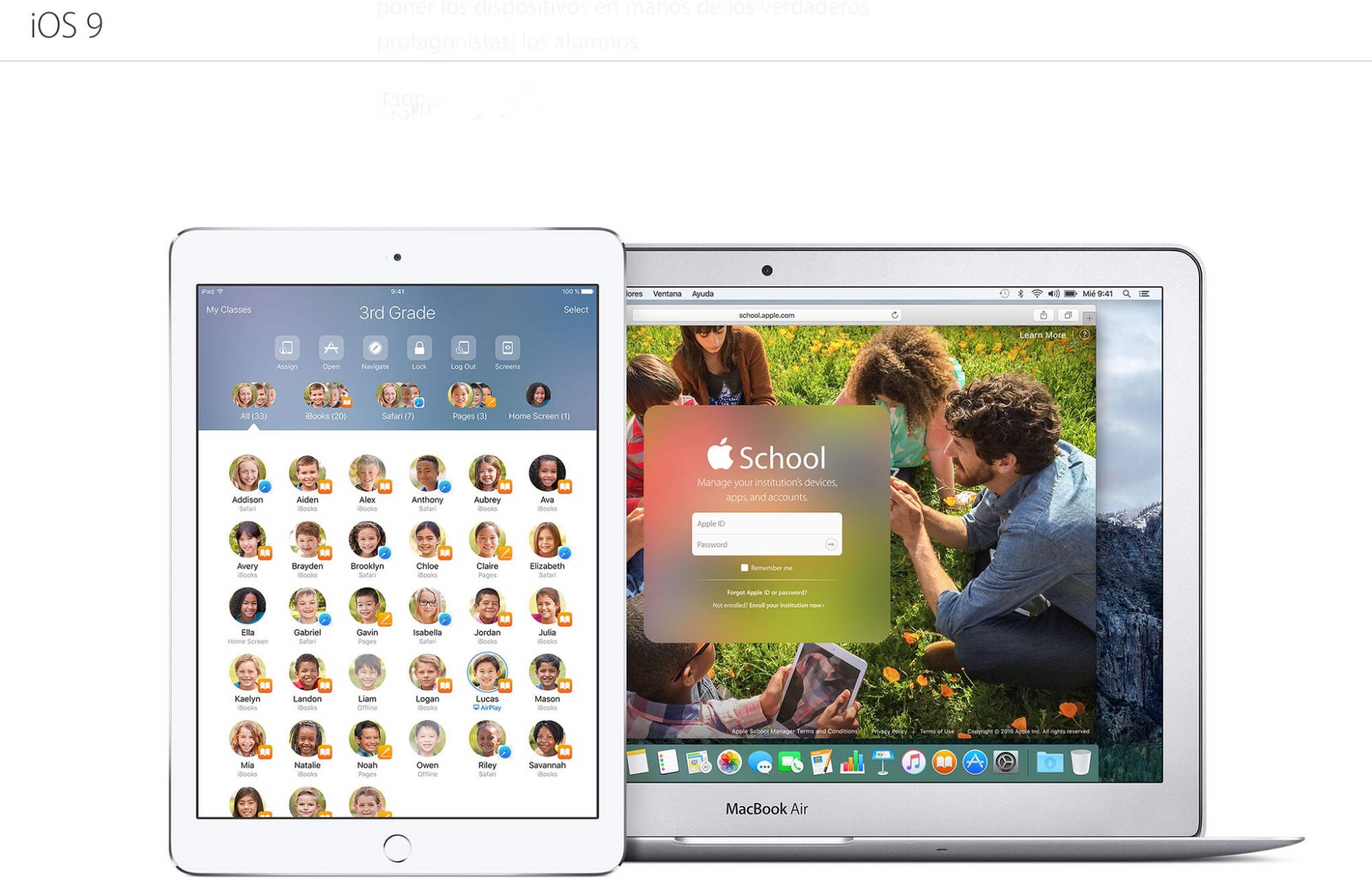 http://hablandodemanzanas.com/sites/default/files/Imagen-Apple-iOS%209.3-Educacion.jpg