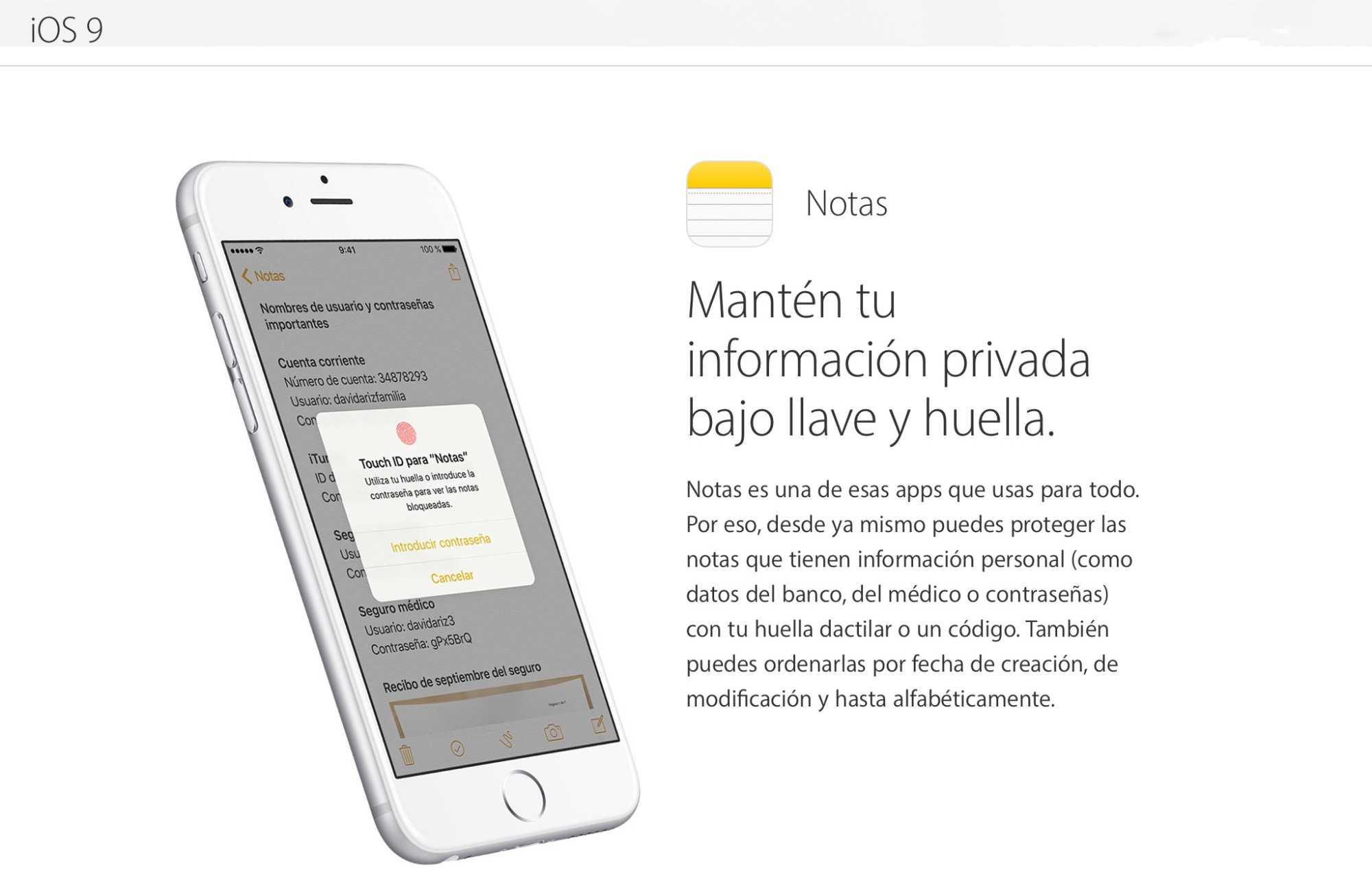 http://hablandodemanzanas.com/sites/default/files/Imagen-Apple-iOS%209.3-Notas-protegidas.jpg