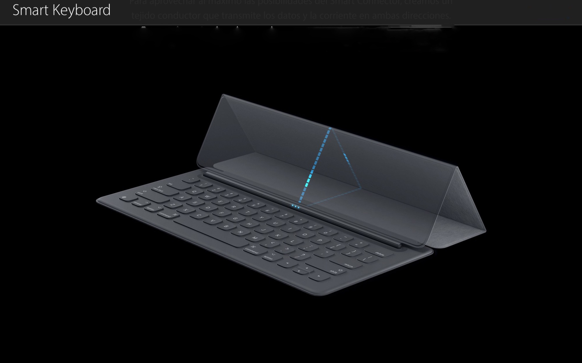 http://hablandodemanzanas.com/sites/default/files/Imagen-Apple-iPad-Pro-Smart%20Keyboard.jpg