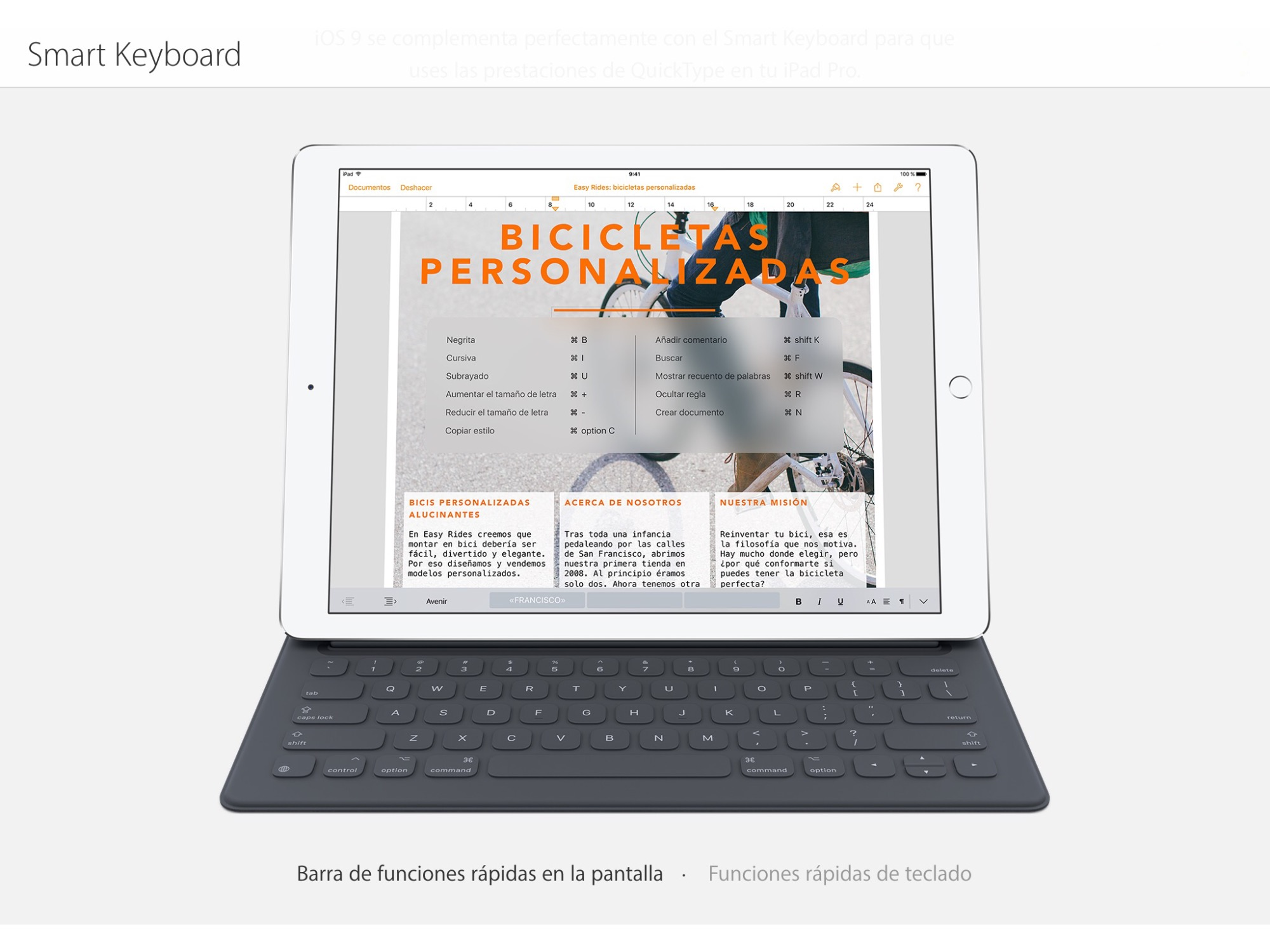 http://hablandodemanzanas.com/sites/default/files/Imagen-iPad-Pro-Smart-Keyboard-Apple.jpg