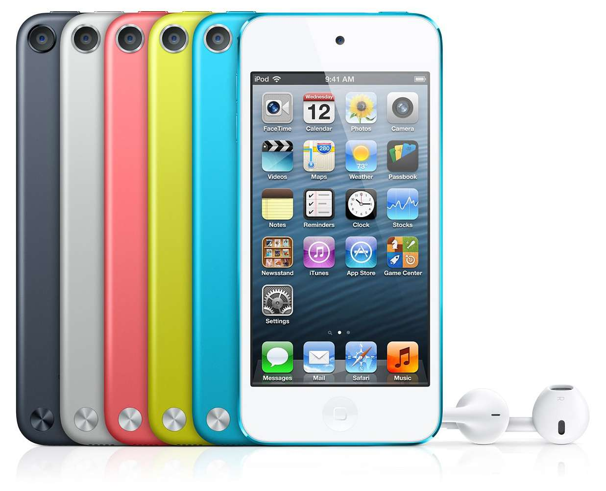 iPod-Touch-Apple-regalo-comunion