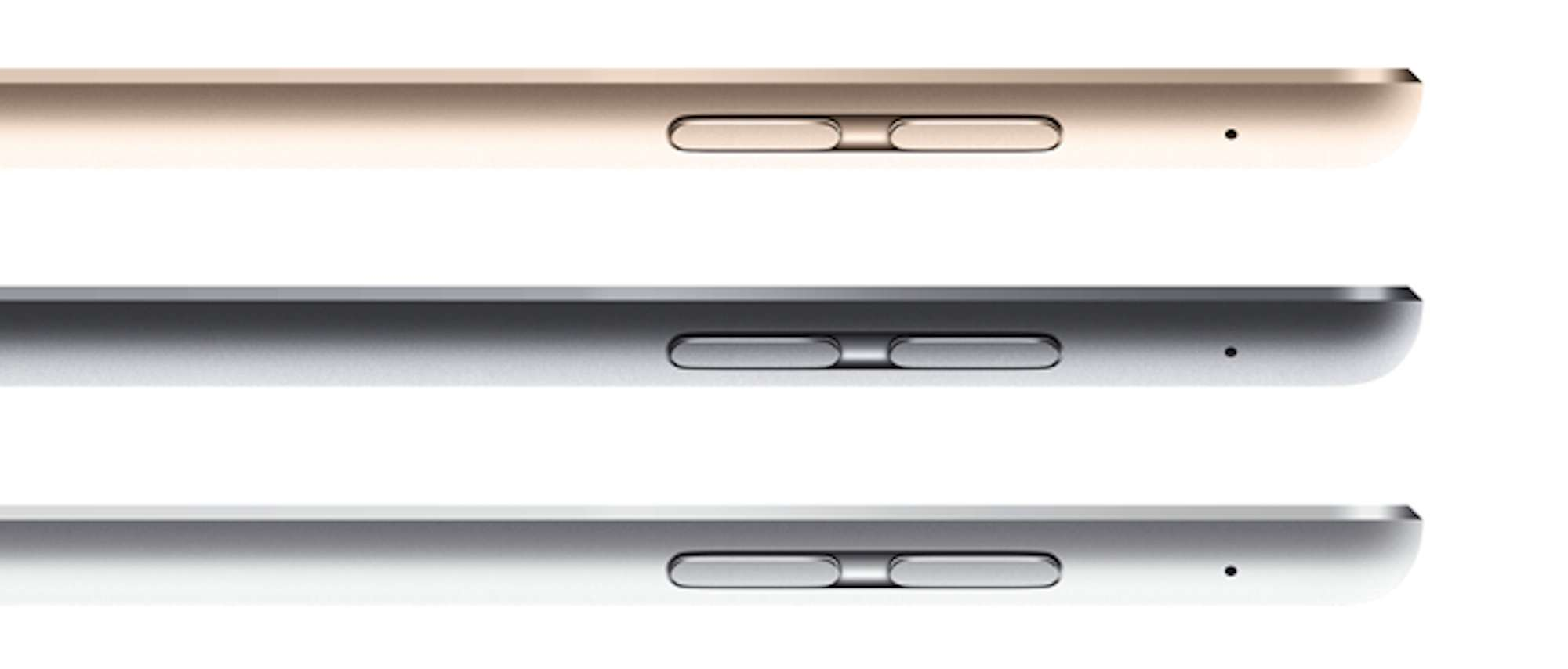 ipad-air-2-colores-oro-plata-negro-apple-touch-id