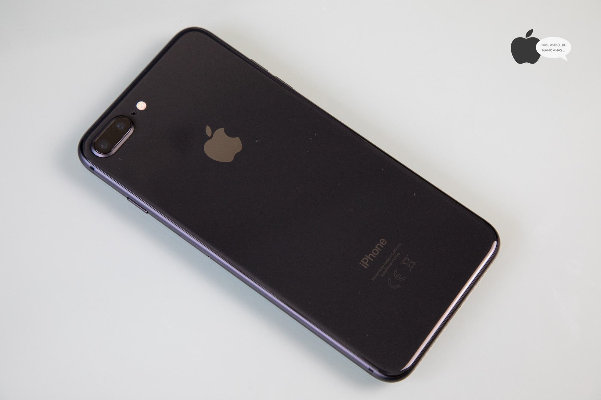 Iphone Color Change