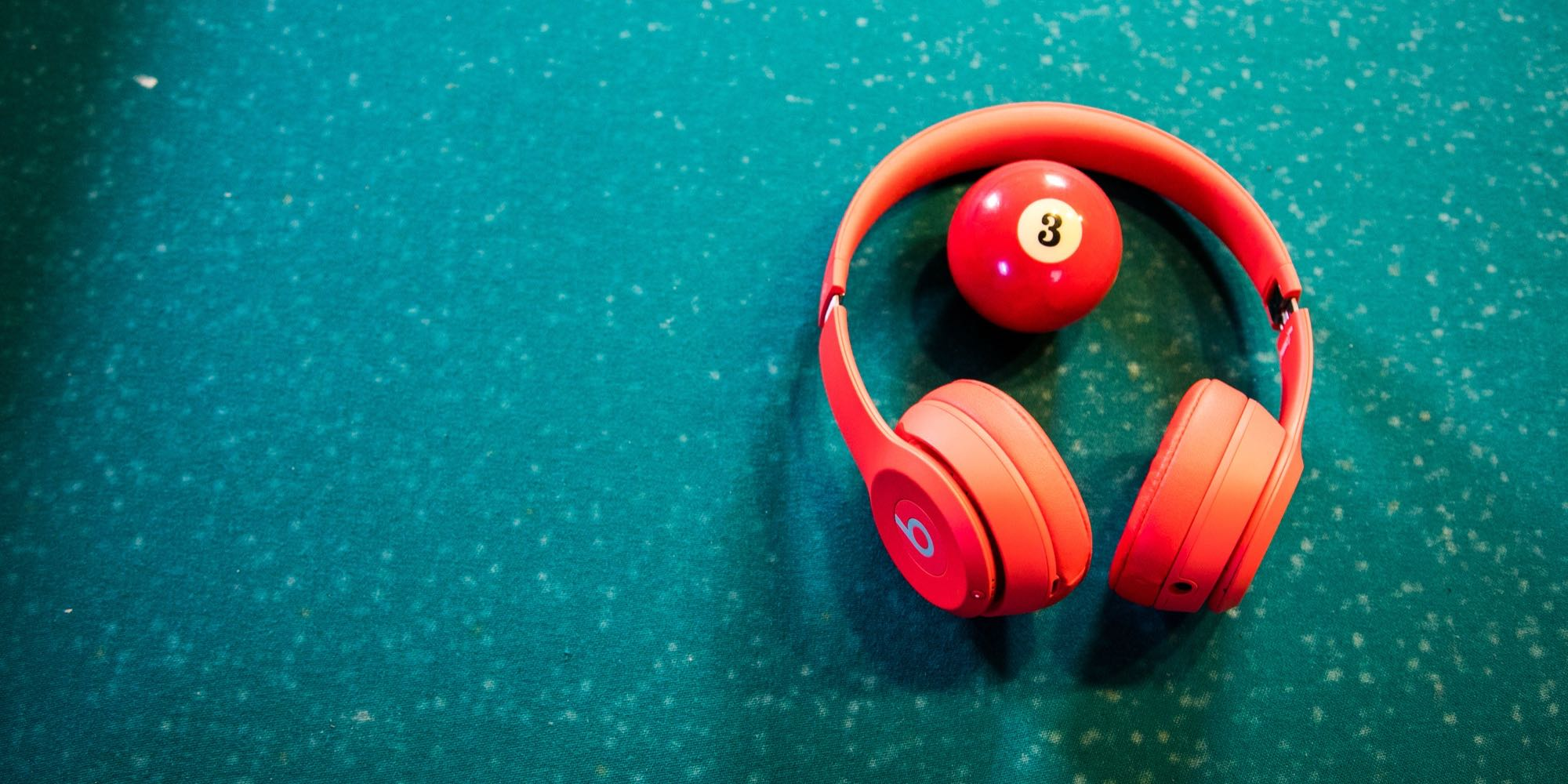 Auriculares Beats Solo 3 Wireless An 225 Lisis Y Opini 243 N